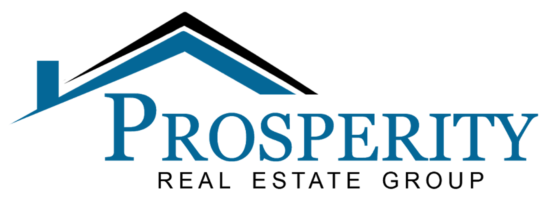 Prosperity Real Estate Group